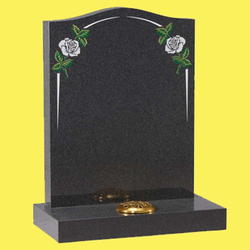 churchyard memorial special offer